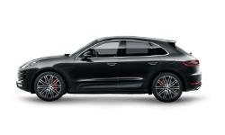 Porsche-Macan-2013