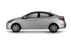 Hyundai-Solaris-2011