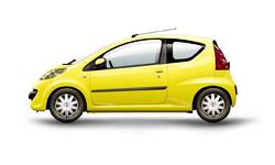 Peugeot-107-2007