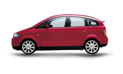 Audi-A2-2003