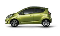 Chevrolet-Spark-2010