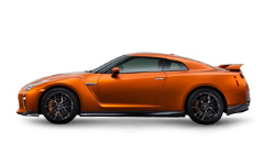Nissan-GT-R-2016