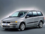 FIAT-Stilo MultiWagon-2004