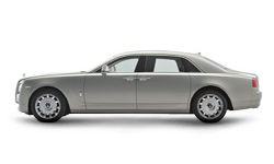 Rolls-Royce-Ghost-2009