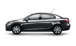Renault-Fluence-2010