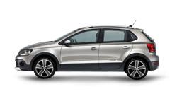 Volkswagen-CrossPolo-2011