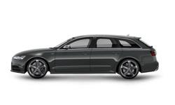 Audi-S6 Avant-2014