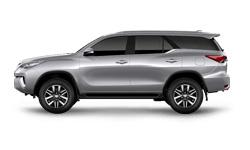 Toyota-Fortuner-2017