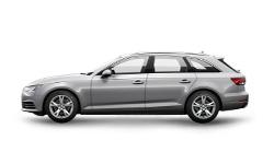 Audi-A4 Avant-2015