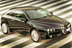 Alfa Romeo-Brera-2005