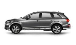 Audi-Q7-2010