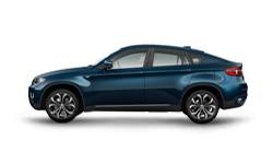 BMW-X6-2012