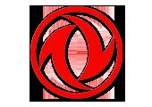 Logo-Dongfeng