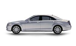Mercedes-Benz-S-class-2005