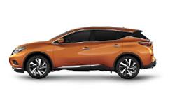 Nissan-Murano-2016