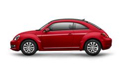 Volkswagen-Beetle-2013