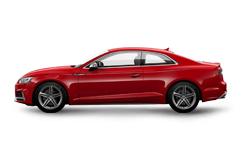 Audi-S5-2016