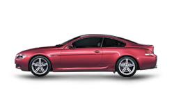 BMW-M6-2006