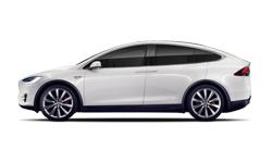Tesla-Model X-2016
