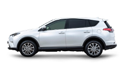 Toyota-RAV4-2015