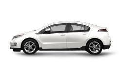Chevrolet-Volt-2011