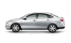 Nissan-Almera-2012