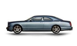 Bentley-Brooklands-2008