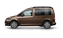 Volkswagen-Caddy-2011