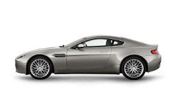 Aston Martin-V8 Vantage S-2012