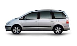 Ford-Galaxy-2001