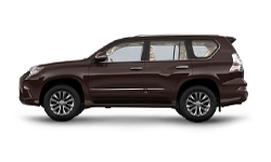Lexus-GX-2013
