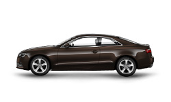 Audi-A5-2011