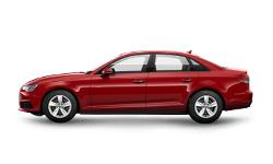 Audi-A4-2015