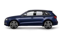 Audi-SQ5-2013