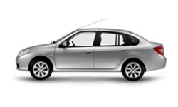 Renault-Symbol-2009