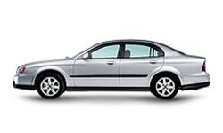 Chevrolet-Evanda-2004