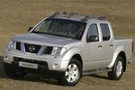 Nissan-Navara-2005
