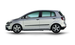 Volkswagen-Golf Plus-2005