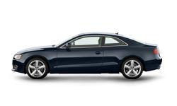 Audi-A5-2007