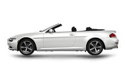 BMW  (2008)