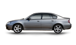 Subaru-Legacy-2005