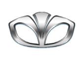 Logo-Daewoo