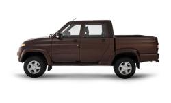 UAZ-Pickup-2016