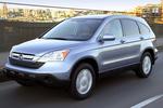 Honda-CR-V-2008