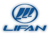 Logo-LIFAN