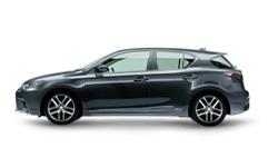 Lexus-CT-2014