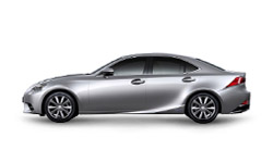 Lexus-IS-2013