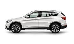 BMW-X1-2015