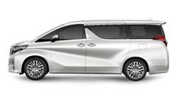 Toyota-Alphard-2017