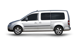 Volkswagen-Caddy-2006